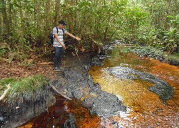 Multa de 3,6 millones de dólares a PetroPerú por los derrames de crudo en la Amazonía