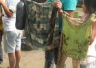 PetroPerú, multada por los derrames de crudo en la Amazonía
