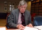 Un juez de EE UU falla a favor de Argentina en el juicio por la deuda