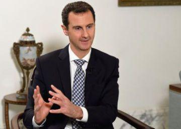 EE UU y Rusia anuncian un alto el fuego para Siria a partir del sábado