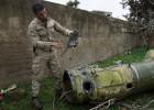 EUA e Rússia anunciam cessar-fogo na Síria a partir de sábado