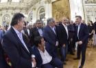 Macri frustra las expectativas de subidas salariales