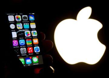 Bill Gates insta a Apple a colaborar con el FBI en casos de terrorismo