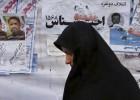 Los ultras iraníes elevan la recompensa por matar a Rushdie
