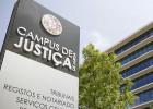 Detenido por aceptar sobornos un exfiscal anticorrupción de Portugal