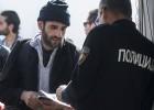Amnistía acusa a 30 países de devolver refugiados ilegalmente