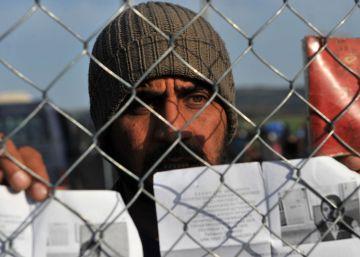 Al menos 30 países devolvieron a refugiados de forma ilegal en 2015, según Amnistía Internacional