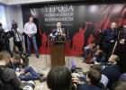 La oposición rusa recrimina a Putin su apoyo al líder checheno