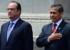 PF investiga se presidente do Peru recebeu propina da Odebrecht