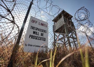 El Pentágono entrega este martes su plan para cerrar Guantánamo
