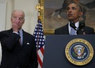 """Obama: """"Guantánamo cierra un capítulo de nuestra historia"""""""
