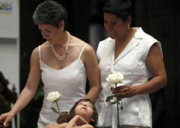 """Una diputada mexicana declara que """"los gais no deberían existir"""""""
