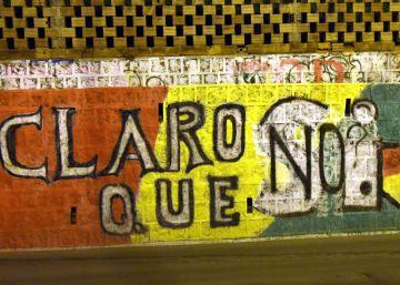 Bolivia le dice no a la intención de Evo Morales de buscar otra reelección