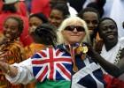 Personal de la BBC calló por miedo las quejas contra Savile por abusos