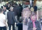 La economía de Irán no despega pese al acuerdo nuclear