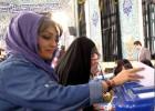 Eleições legislativas no Irã são centrais para as novas gerações