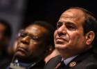 Cárcel para tres egipcios por insulto al islam en un vídeo de burla al ISIS