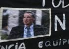 Un fiscal argentino apunta por primera vez al asesinato de Nisman