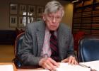 Los 14 años de la batalla entre Argentina y los 'fondos buitre'