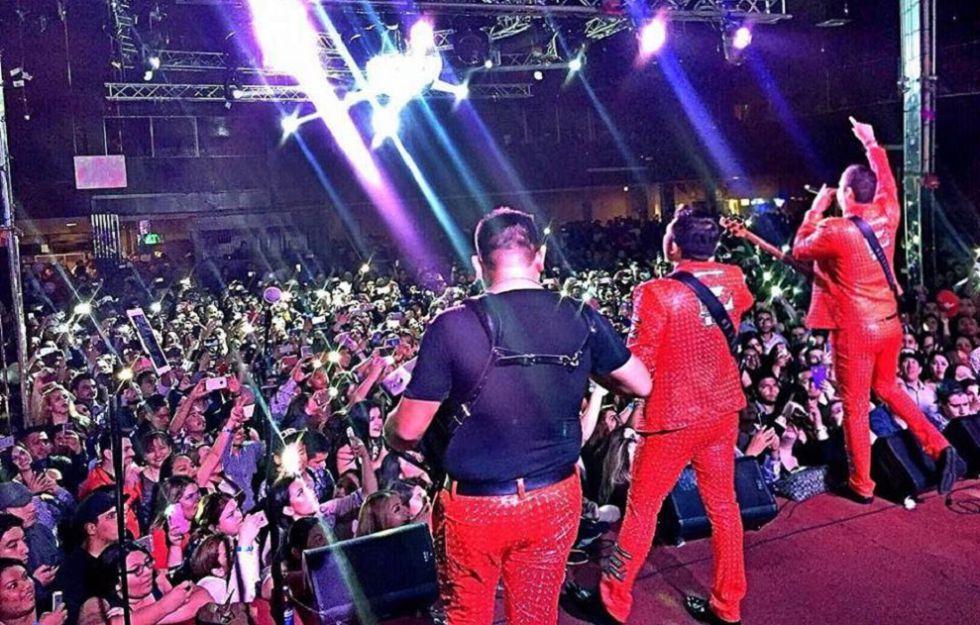 Prohibidos los narcocorridos en Sinaloa