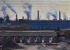 La ardua reconversión industrial china