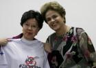 EUA recomendam que grávidas não viajem às Olimpíadas do Rio