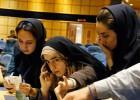 Los iraníes avalan el deshielo del Gobierno con Occidente