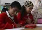 Los Estados de México malgastan el dinero destinado a la educación