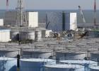Acusados tres exdirectivos de Fukushima por el accidente nuclear