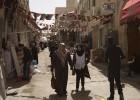 Trípoli, o feudo de três brigadas sitiado pelo Estado Islâmico
