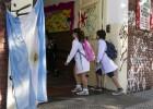 La educación argentina, de líder regional a la mitad de tabla