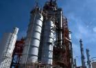 Pemex sufre las mayores pérdidas de su historia: 27.900 millones de euros