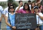 El arresto del hermano de Uribe agrava la relación con Santos