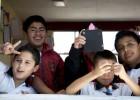 Más de 20.000 maestros en México reprobaron sus evaluaciones