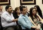 Costa Rica, arrinconada por no permitir a fecundación in vitro