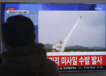 El Consejo de Seguridad impone nuevas sanciones a Corea del Norte