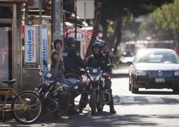 La tortura de demandar al Gobierno de la Ciudad de México por una infracción
