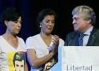 González, Aznar y 1.200 juristas piden la libertad de Leopoldo López