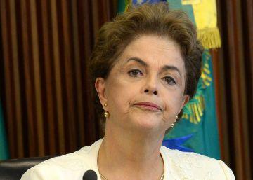 La fiscalía de Brasil acusa a Lula de enriquecerse con la corrupción