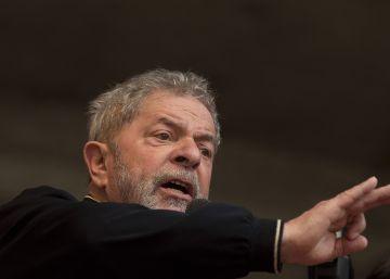 Las claves del 'caso Petrobras'