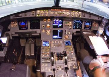 La fiscalía francesa detalla los problemas mentales del piloto Lubitz
