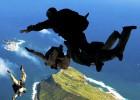 Navy Seals: Se contrata mujeres