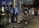 Una matanza atiza la conmoción en Honduras tras el crimen de Cáceres
