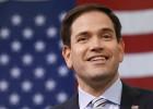 Rubio gana en las primarias en Puerto Rico tras el fiasco del sábado
