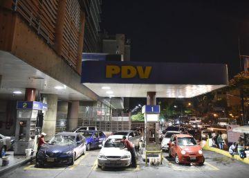 La oposición venezolana activará todos los mecanismos para una salida de Maduro