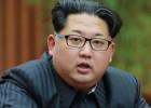Cómo sortean los norcoreanos el bloqueo a llamadas al extranjero