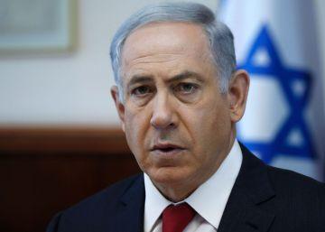 Netanyahu desaira a Obama al cancelar un viaje a Estados Unidos