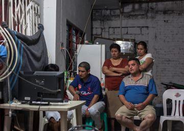 El Ejército mexicano investiga a soldados por el asesinato de un mecánico en Veracruz