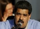 Nicolás Maduro reconoce la desaparición de 28 mineros