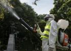 Argentina admite que lo peor de la epidemia de dengue está por llegar